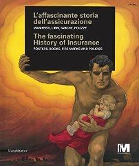 L'affascinante storia delle assicurazioni